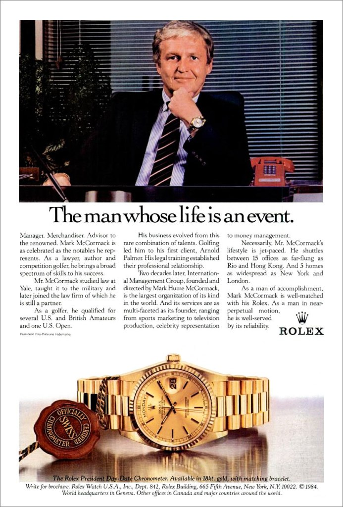 Mark-McCormack-Rolex-Ad-1986[1]
