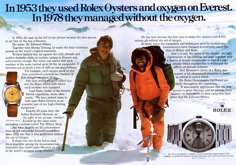 May-1978-Everest-Sir-Edmund-Hillary-and-Messner-Rolex-2[1]