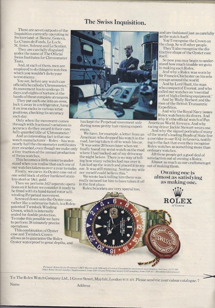 Rolex-1971-1[1]