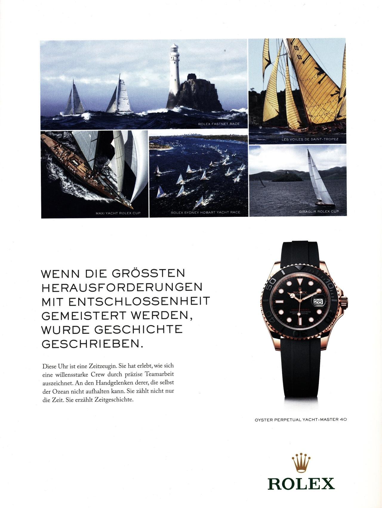 Rolex Ad 2016 (1)