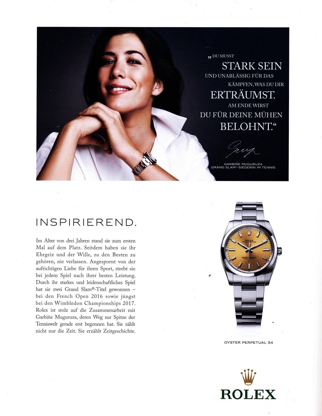 Rolex Ad Sept 2017 (1)