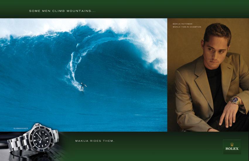 rolex-advertising-makua-rothman-surfing-advertising-sponsor-me-lg