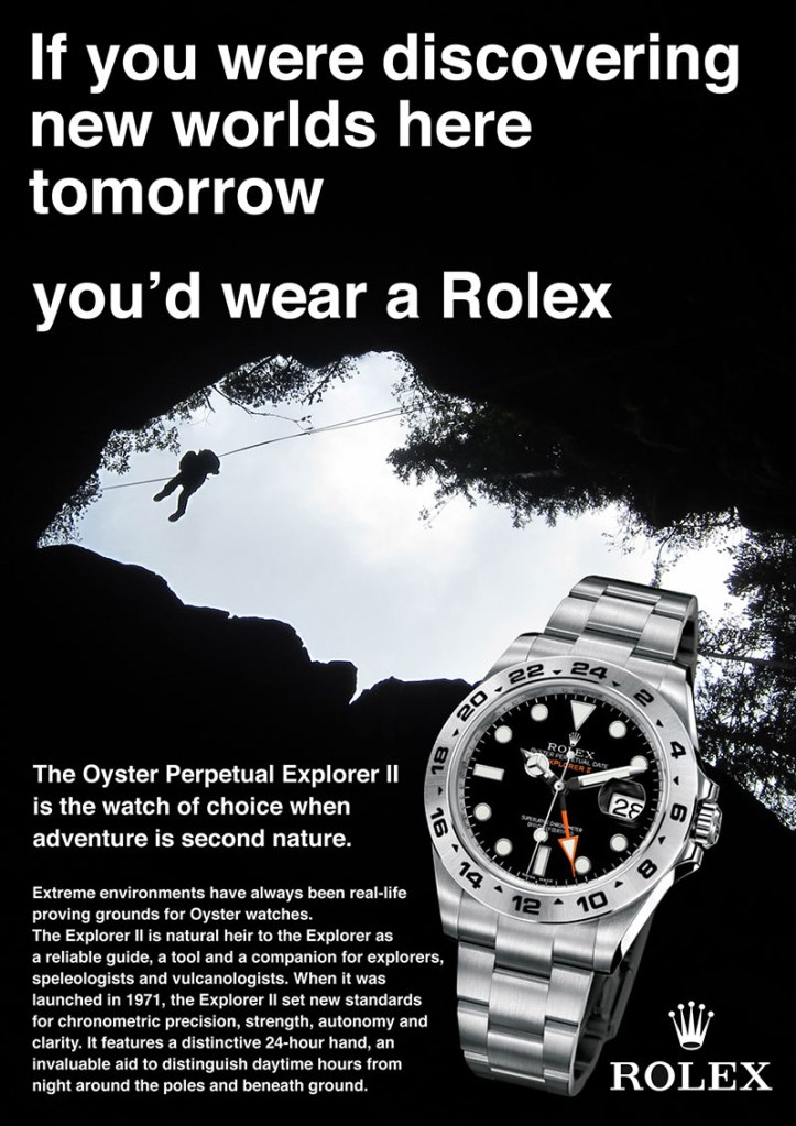 Rolex-Explorer-Ad-by-Mark-Wright[1]