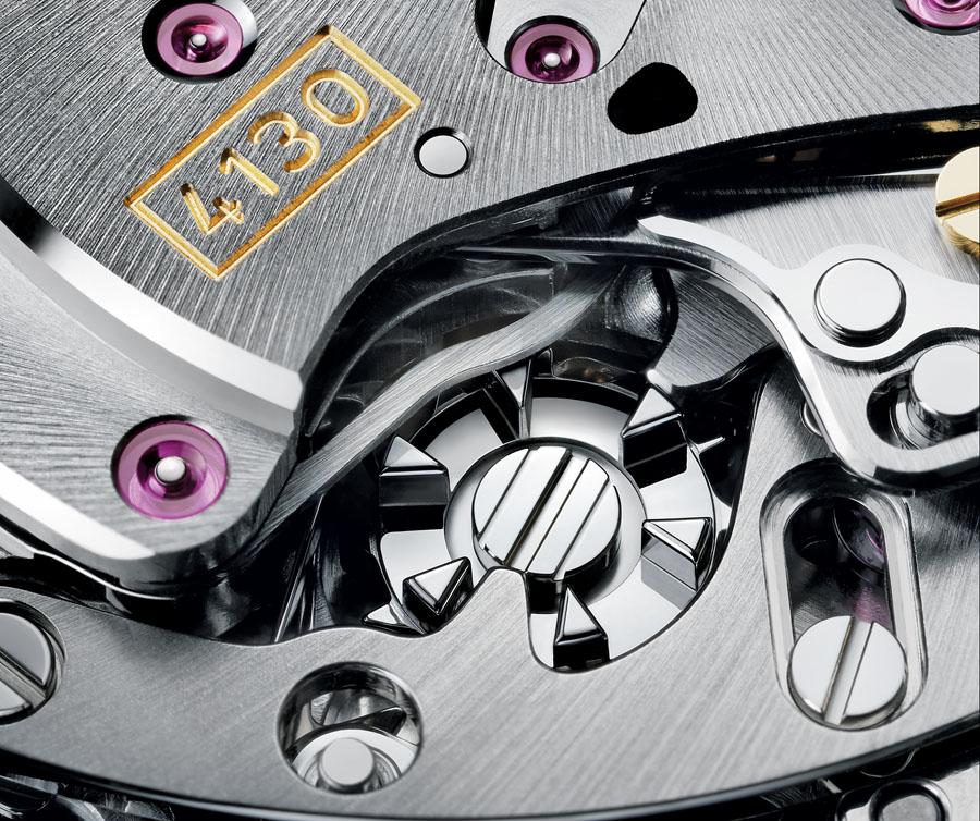 rolex-manufakturkaliber-4130