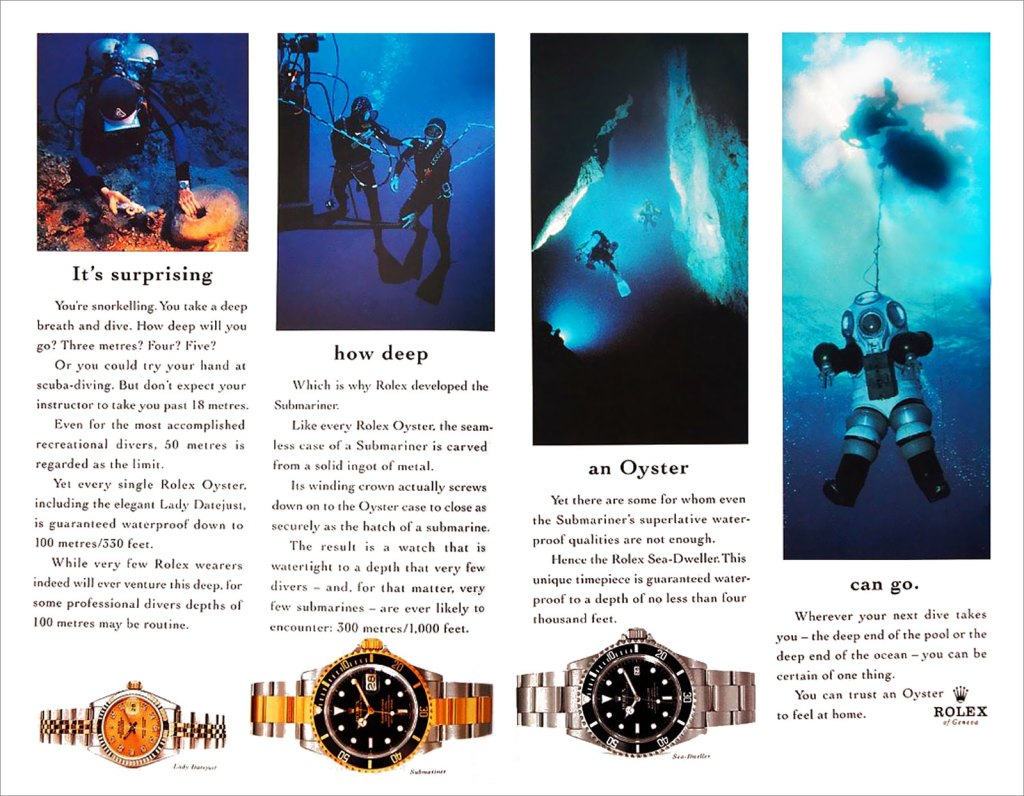 Rolex-Oyster-Ad-from-National-Geographic