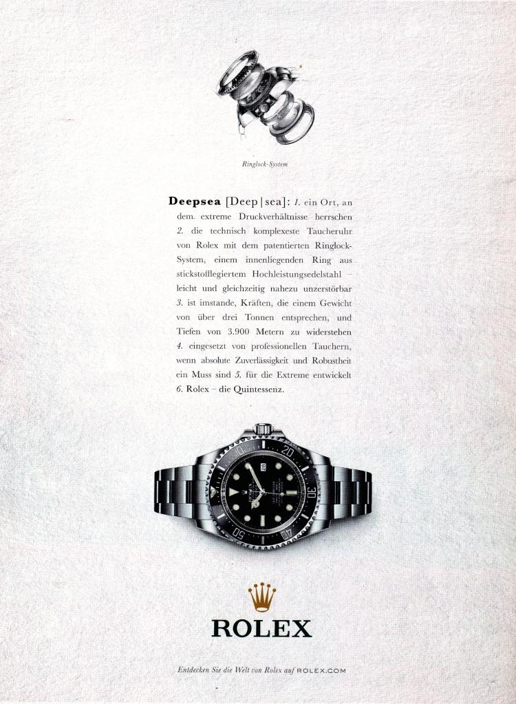 Rolex Werbung neu_0001