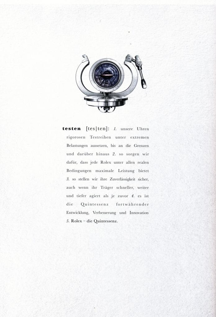 Rolex Werbung neu_0007