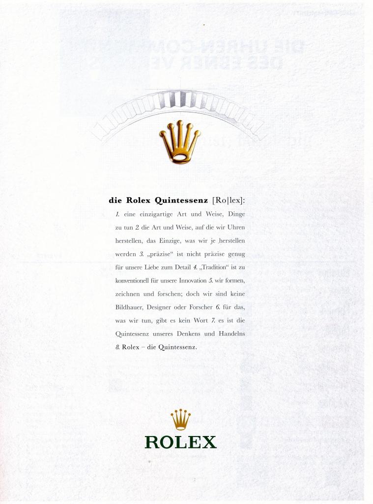 Rolex Werbung neu_0008