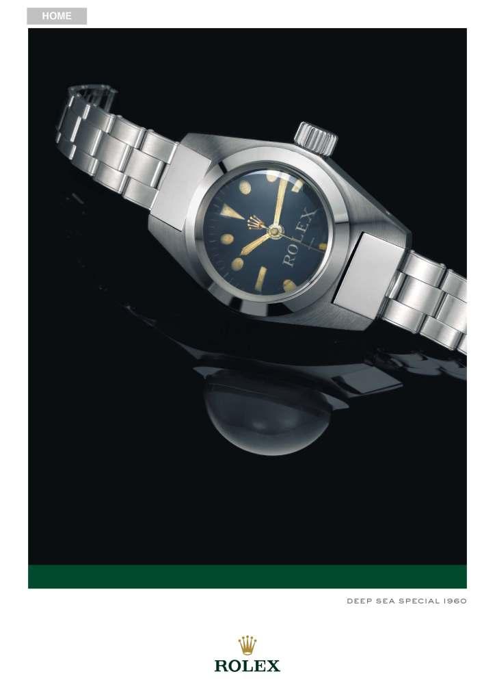 Rolex_Deepsea_Challenge_PressKit_EN_Seite_10