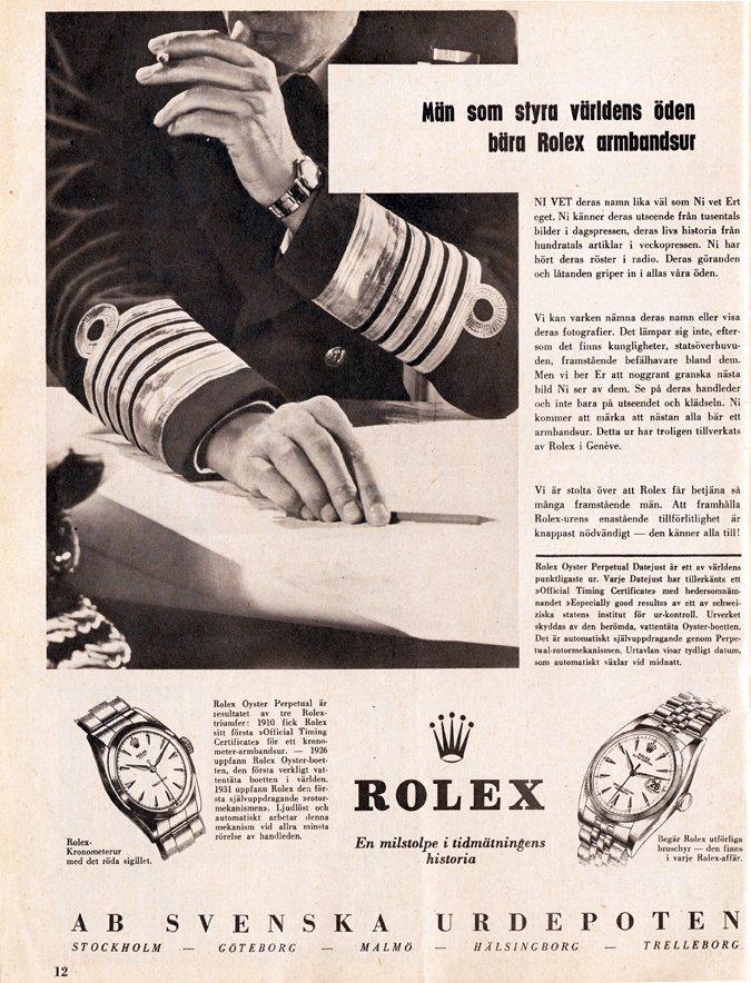 rolex_image.1874941[1]