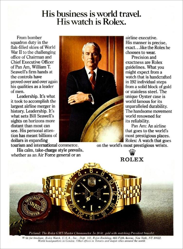 RPR-Pan-Am-CEO-William-Seawell-1[1]