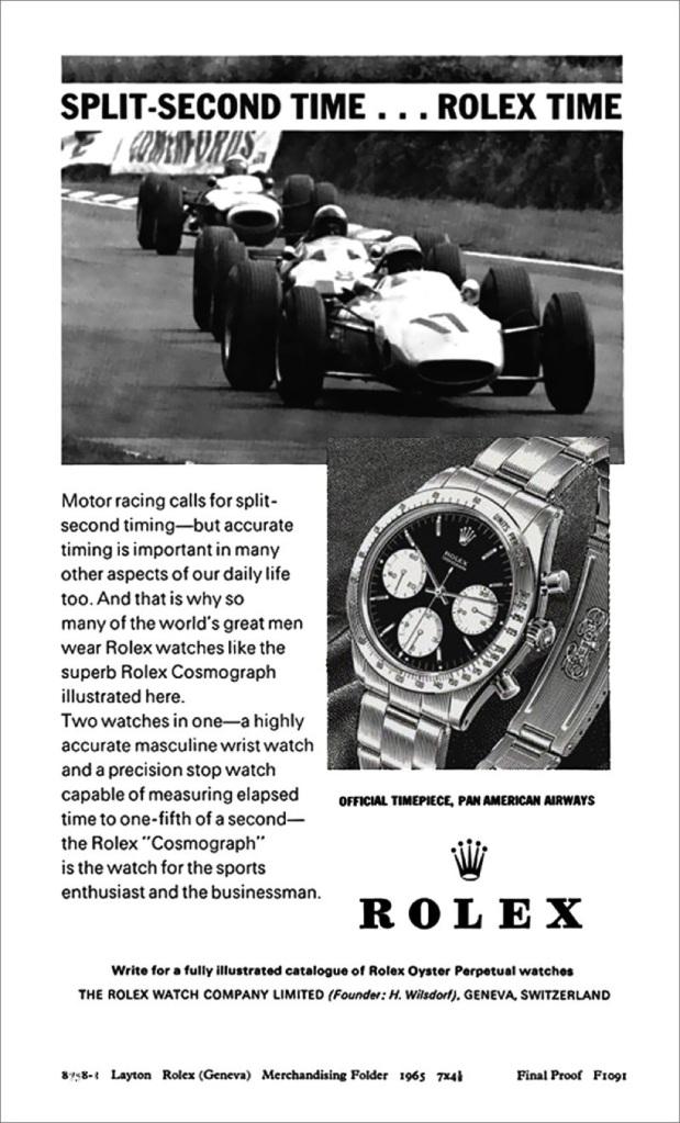 RPR_1965-Rolex-Cosmograph-ad[1]