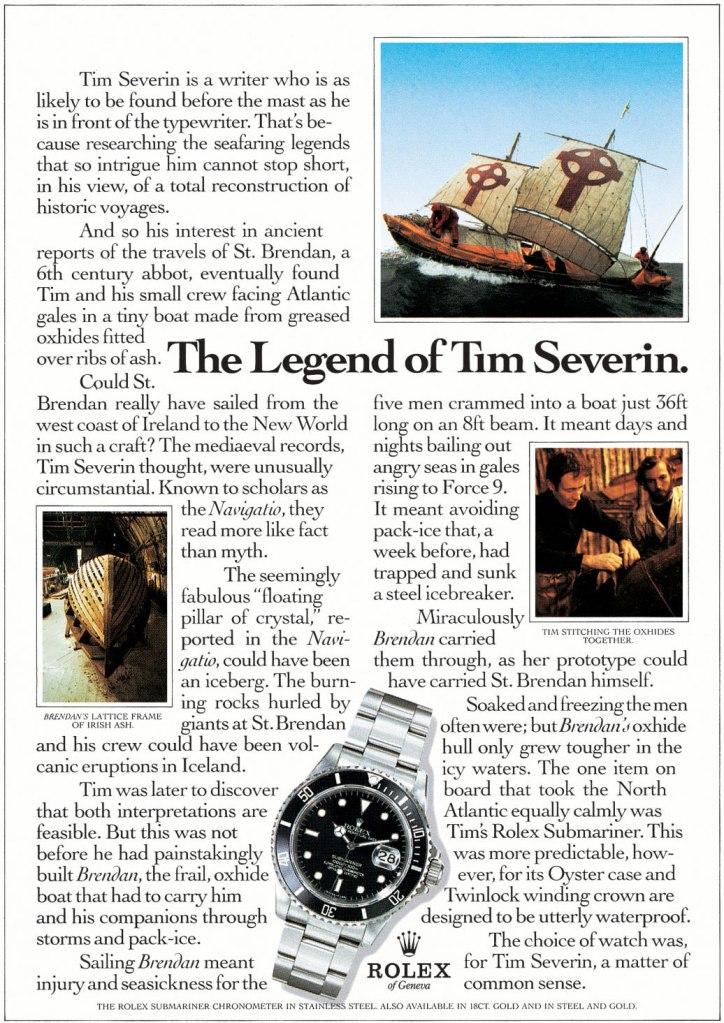 Tim-Severin[1]