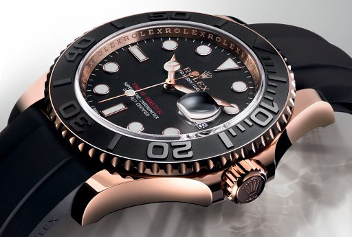 new-rolex-yacht-master1571181500640fzn