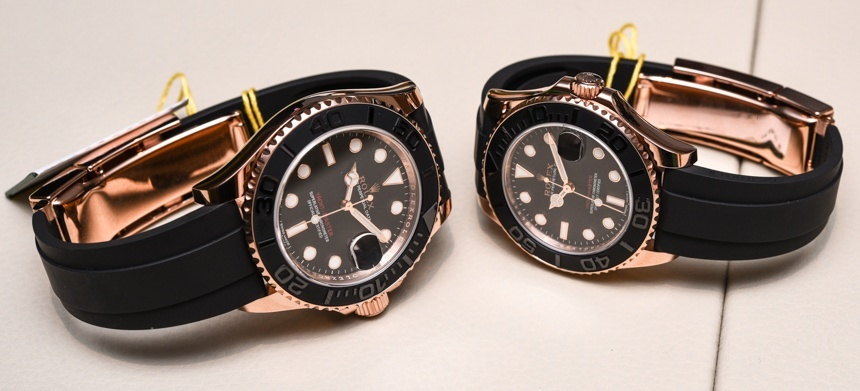 Rolex-Yacht-Master-116655-268655-Everose-Gold-Ceramic-aBlogtoWatch-21