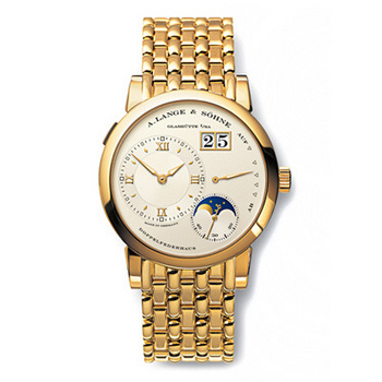 109.321-a-lange-and-sohne-lange-1-moonphase[1]