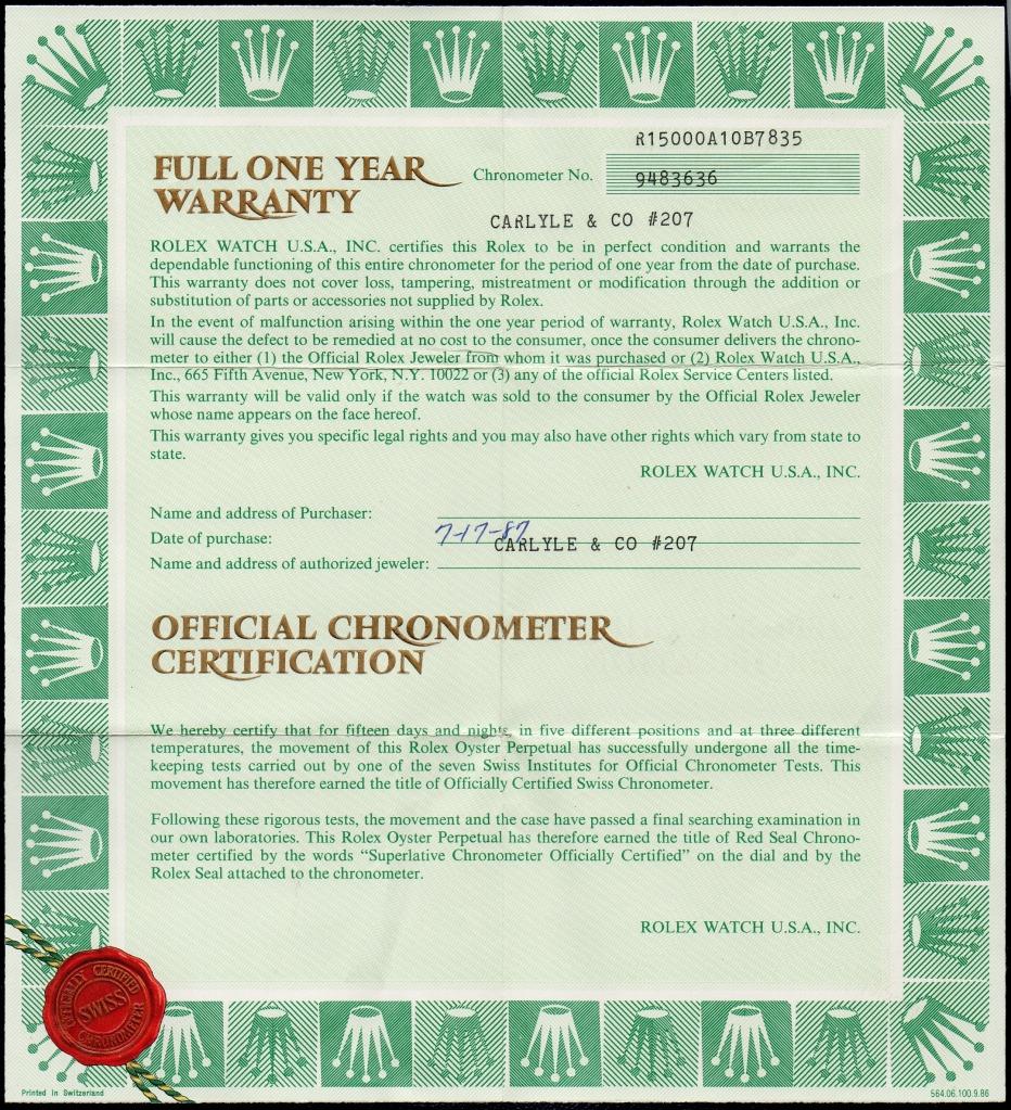 Berühmt Superlative Zertifikatvorlage Ideen - Entry Level Resume ...