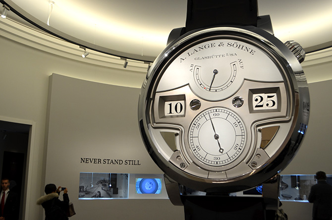 A-Lange-Sohne-at-SIHH-20151