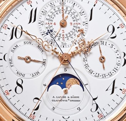 a-lange-sohne-grande-complication-42500-cadran[1]