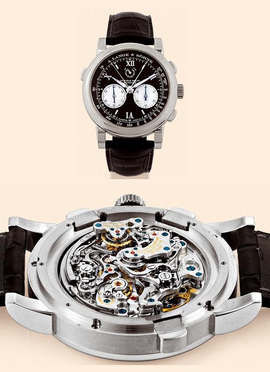 a-lange-sohne-lange-double-split-watch-404-035-2[1]