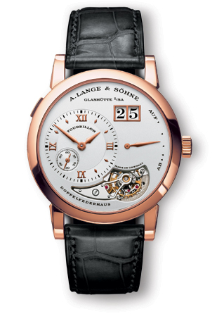 a-lange-sohne-limited-editions-lange-1-tourbillon-704-0321[1]