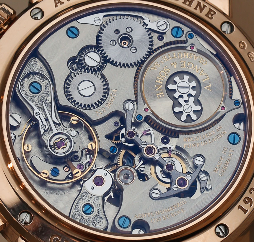 A-Lange-Sohne-Zeitwerk-Striking-pink-gold-3[1]