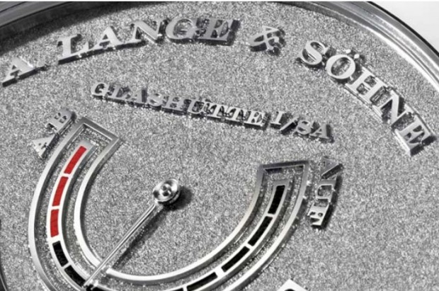 A-LANGE-ZEITWERK-HANDWERKSKUNST-Engraved-Dial-620x411[1]