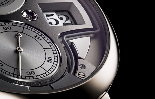 CroppedImage500320-LANGE-ZEITWERK-MINUTE-REPEATER-News[1]