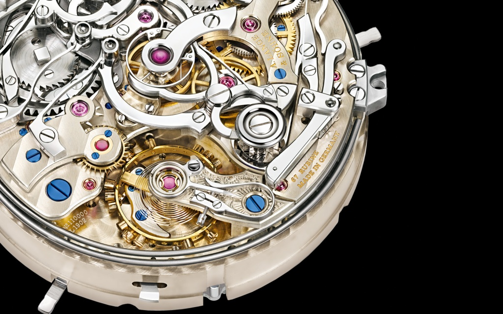 Lange-Grand-Complication-Uhrwerk-movement-1-neu[1]