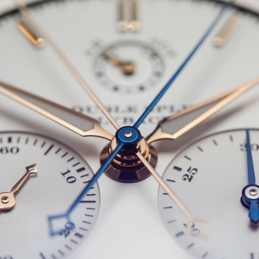 lange-sohne-double-split-chronograph-ablogtowatch[1]