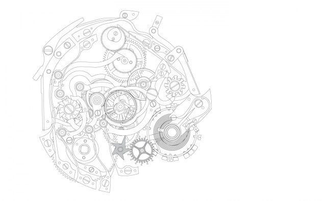 SetWidth1680-Lange-Grand-Complication-ILLU-2[1]