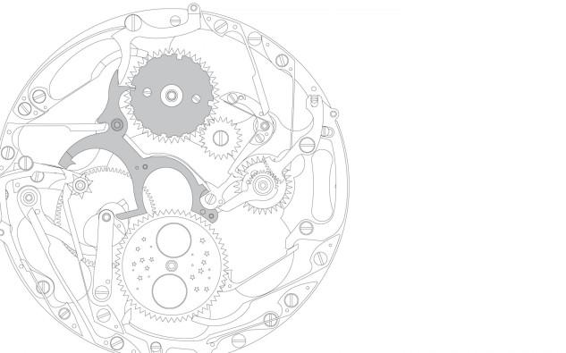 SetWidth1680-Lange-Grand-Complication-ILLU-Kalender[1]