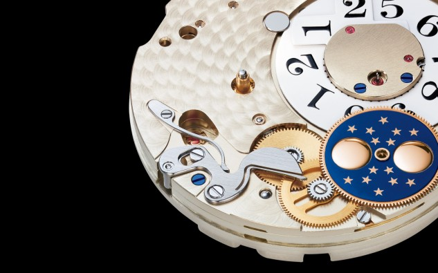 SetWidth1680-Lange-Lange1-Mondphase-Moon-Phase-B5[1]