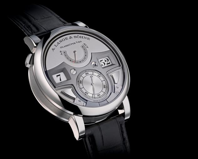 Zeitwerk-Minute-Repeater-2-thumb-660x528-25021