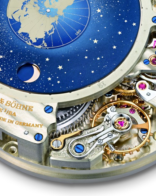 a-lange-sohne-richard-lange-caliber-l096-1-balance-wheel[1]