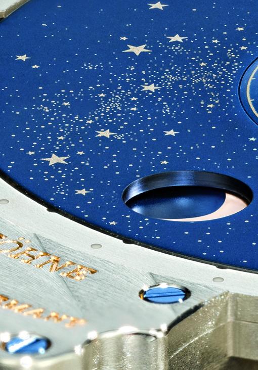 a-lange-sohne-richard-lange-caliber-l096-1-moon-disk[1]