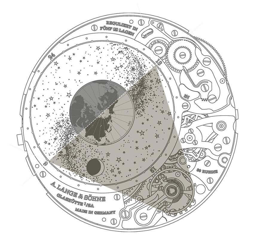 A-Lange-Sohne-Richard-Lange-Perpetual-Calendar-Terraluna-L096.1-6[1]