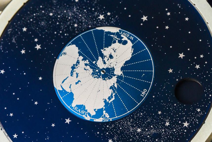 A-Lange-Sohne-Richard-Lange-Perpetual-Calendar-Terraluna-Movement-23-860x576