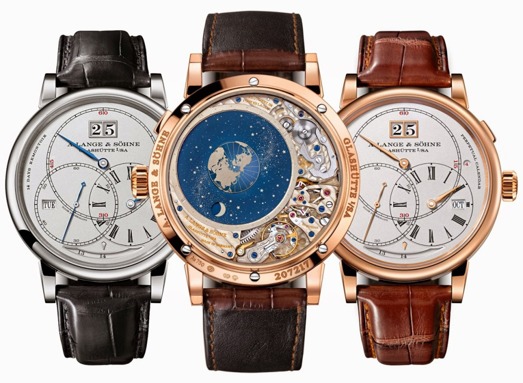 richard-lange-perpetual-calendar-terraluna-collection[1]