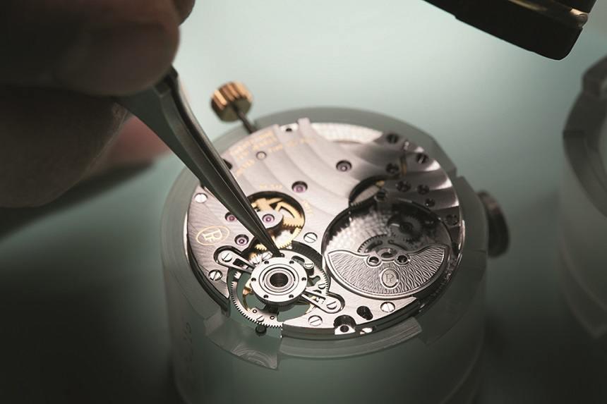 Parmigiani-Fleurier-Tonda-1950-Tourbillon-Watch-17