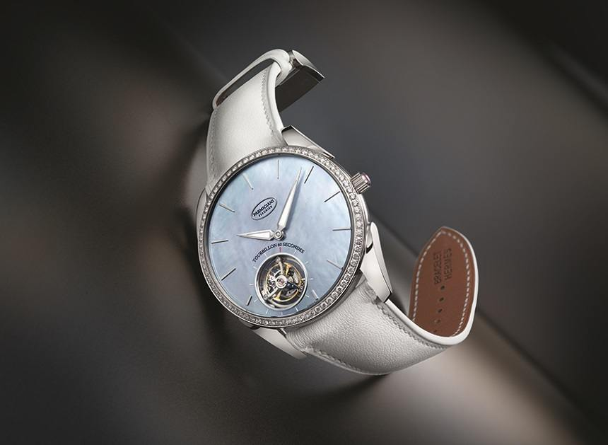 Parmigiani-Fleurier-Tonda-1950-Tourbillon-Watch-2