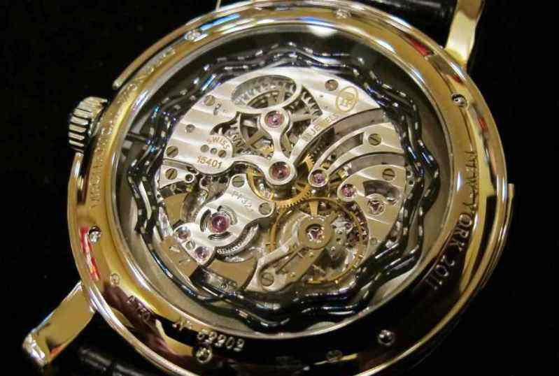 parmigiani-mechanicals-wonders-ny-4-1