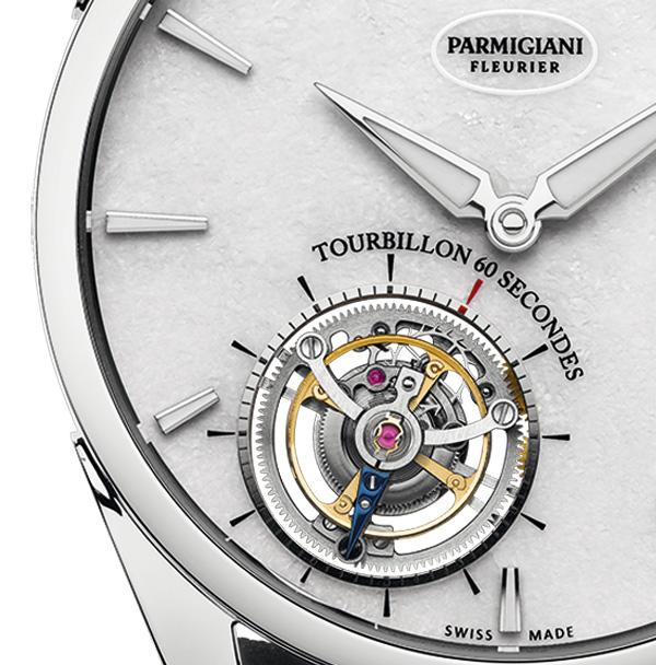 Parmigiani-Tonda-1950-Tourbillon-10