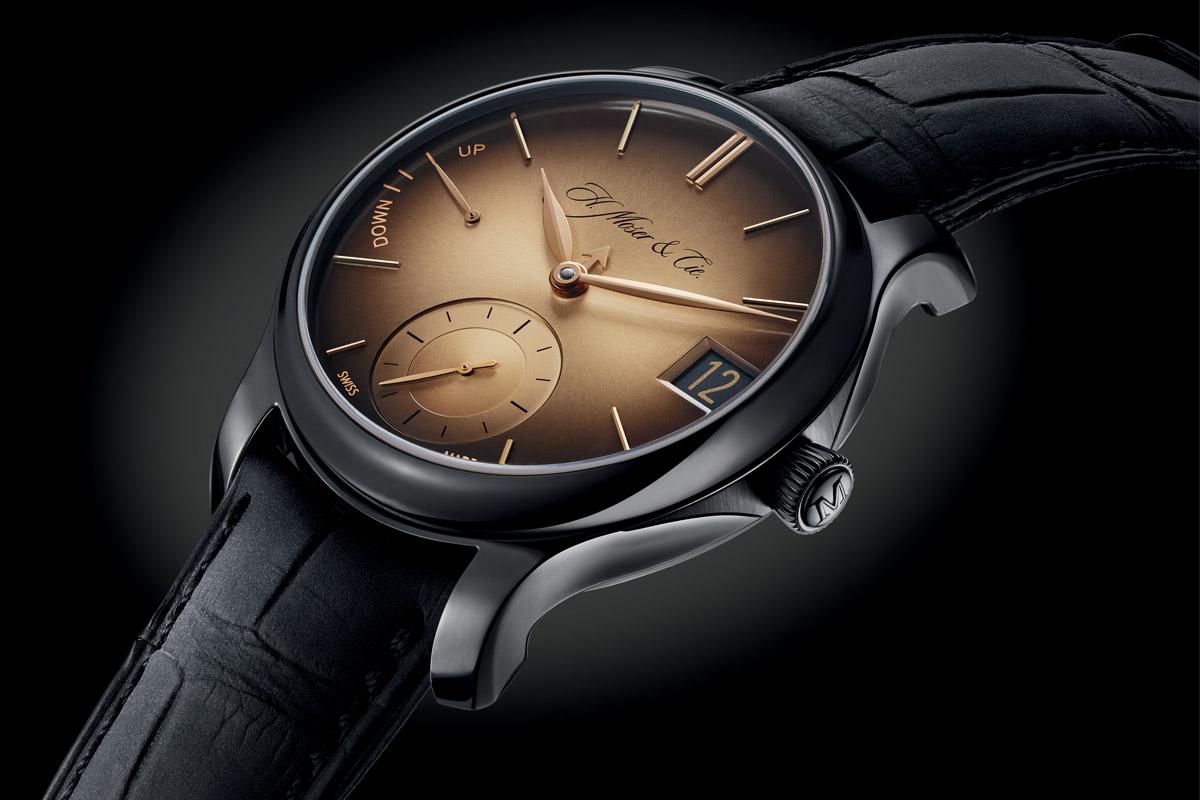 H.Moser-Cie-Endeavour-Perpetual-Calendar-Golden-3