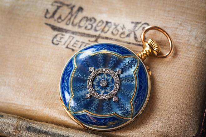 Heritage_pocket_watch_HMC_collection_RGB-thumb-660xauto-28087