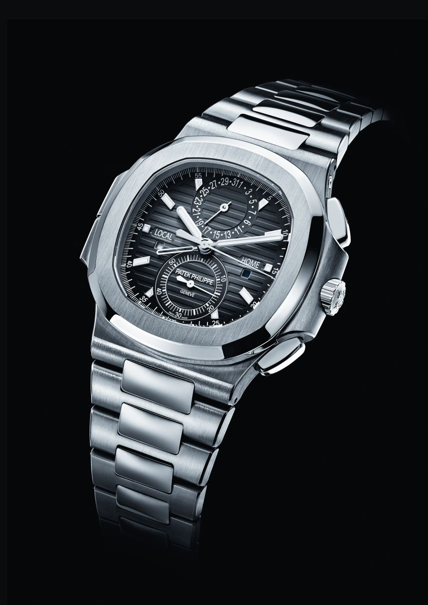 Patek-Philippe-Nautilus-Travel-Time-02[1]