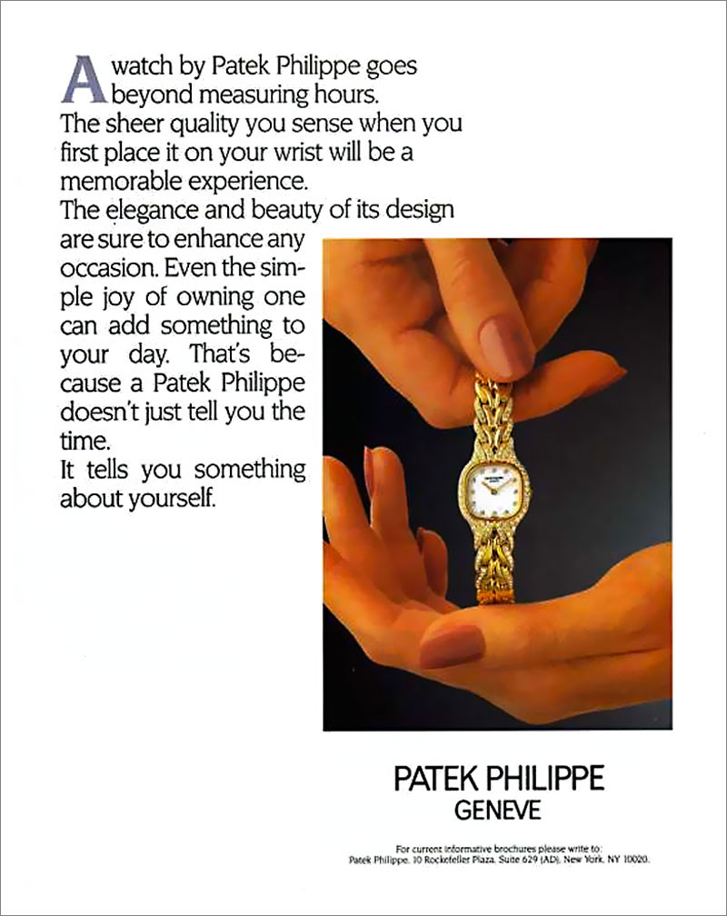 1990-Patek-Philippe-Ad