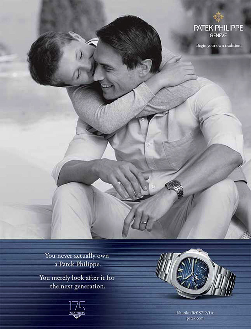 5712-1a-patek-philippe-nautilus-moonphase-steel-magazine-ad