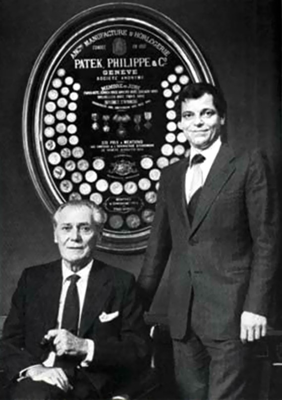 Henri-and-Philippe-Stern-of-Patek-Philippe[1]