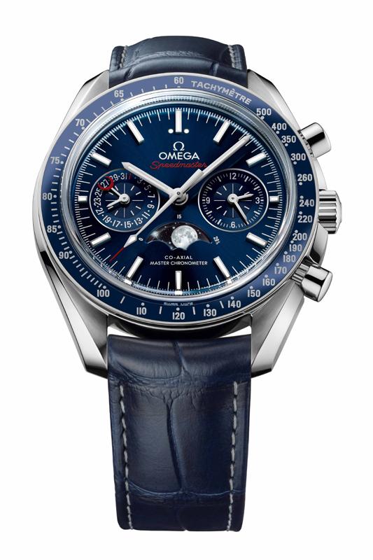 omega-speedmaster-moon-phase_08